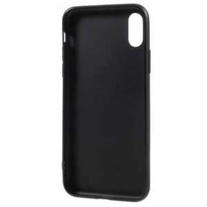 Apple iPhone Cases Cover Hulle Starke Weiss Schutzhülle
