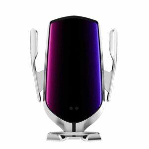Wireless Car Charger Qi Technology Schweiz Laderäch