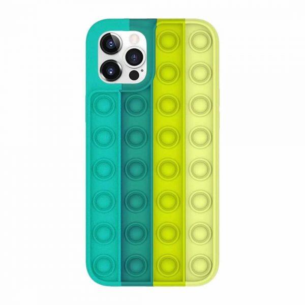 Pop It - iPhone Hüllen